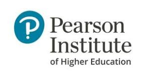 Pearson Institute Postgraduate Online Application