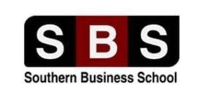 Southern Business School Exam Timetable