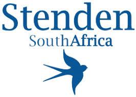Stenden University Application Requirements
