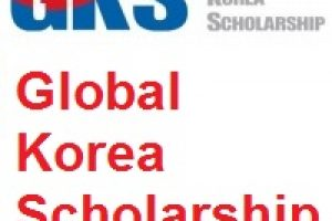 Korean Government Scholarship Program Application Details