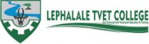 Lephalale TVET College Application Status Portal