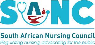 SANC Annual Practising Certificate (APC) Registration 2022