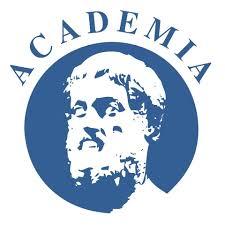 Academia Stellenbosch
