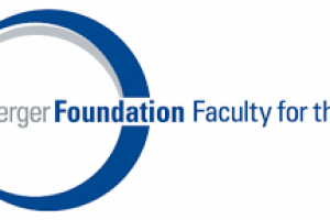 Schlumberger Foundation Faculty Fellowships 2021/2022 | How To Apply