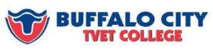 Buffalo City TVET College Website Address