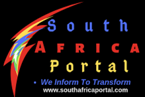 South African Flag – History, Meaning, Colour & Designer