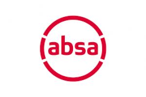 ABSA Dynamic Fixed Deposit in 2021