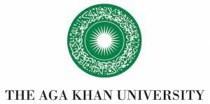 Aga Khan University Student Portal Login
