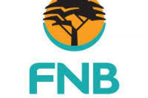 First National Bank FNB Fixed Deposit Interest Rates 2021