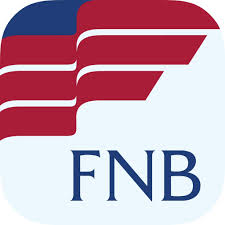 FNB Mobile Banking