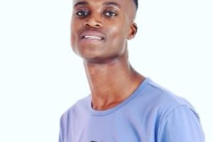Biography of King Monada: Age, Wife, Albums, Songs & Net Worth