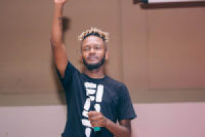 Biography of Kwesta: Age, Wife, Net Worth, Songs & Albums