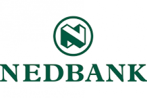 Nedbank Clairwood Branch Code and Contact Details