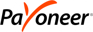 Payoneer in South Africa