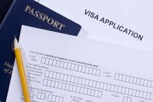 Canada Student Visa 2021: How to Apply & Requirements