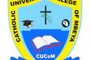 CUCoM Student Portal Login