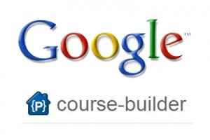FREE Google Online Courses