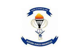 Institute of Social Work Student Portal Login