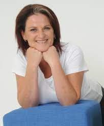 Judy Ditchfield
