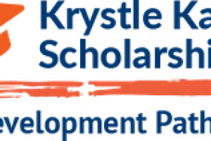 Krystle Kabare Scholarship Programme   How To Apply