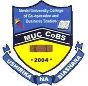 MOCU Student Portal Login