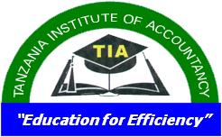 TIA Student Portal Login