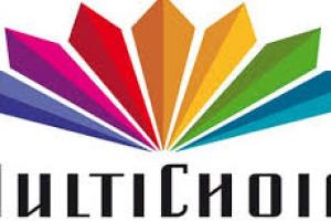 MultiChoice Group Media Operations Internship