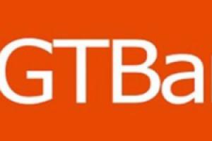 Guaranty Trust Bank (GTB) Internship   How To Apply 2021/2022
