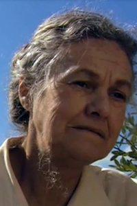 Annalise Bosch