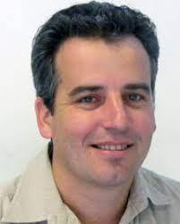 Jacques Smalle