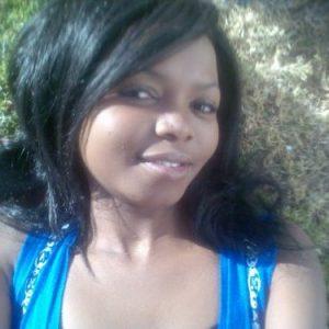 Lungile Shongwe