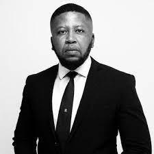 Marcus Mabusela