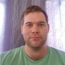 Philip van Staden