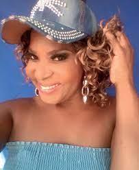Sana Mchunu