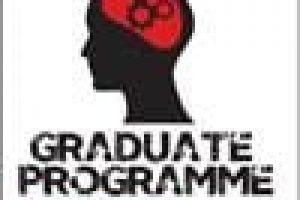 Toyota Graduate Training Programme | How To Apply