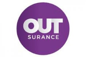 Outsurance HR Internship Programme | How To Apply