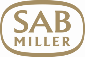 SAB Agriculture Internship | How To Apply