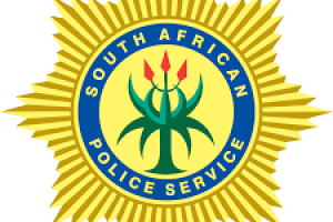 SAPS Internships Programme : Requirements And How To Apply