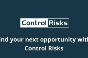 Control Risks Africa Graduate Programme | How To Apply