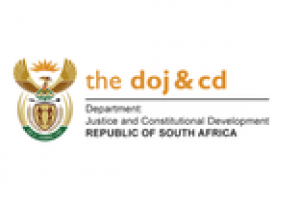 Department Of Justice And Constitutional Development Internship Programme   How To Apply