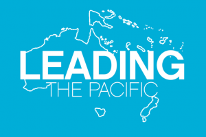 Leading The Pacific Scholarship   How To Apply