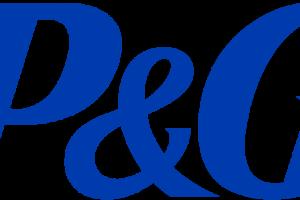 Procter & Gamble Nigeria Plant Technician Internship Program | How To Apply